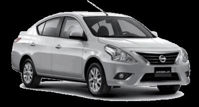 car for rent in cebu