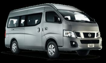 CAR AND VAN FOR RENT IN CEBU