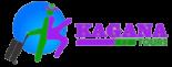 kagana tours logo
